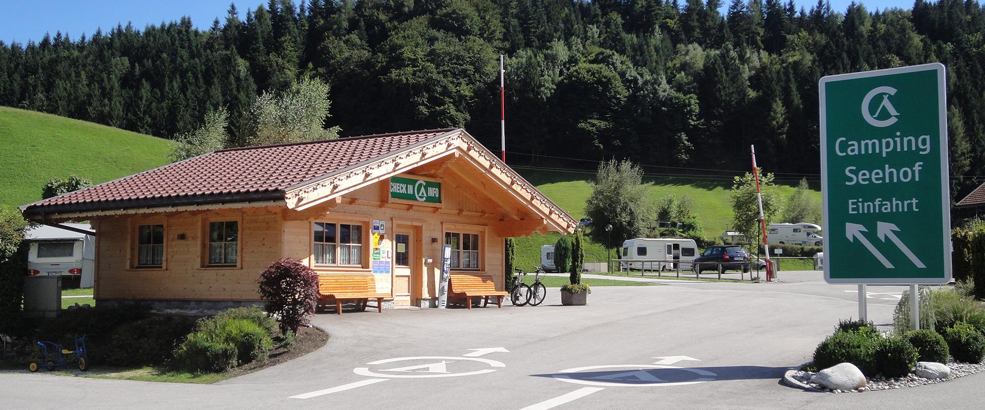 Hotel Sonnenuhr**** | Hotel in Kramsach | Alpbachtal